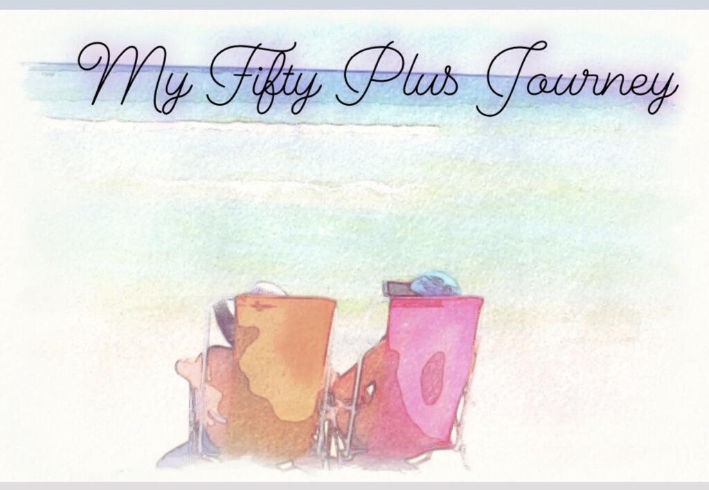 myfiftyplusjourney